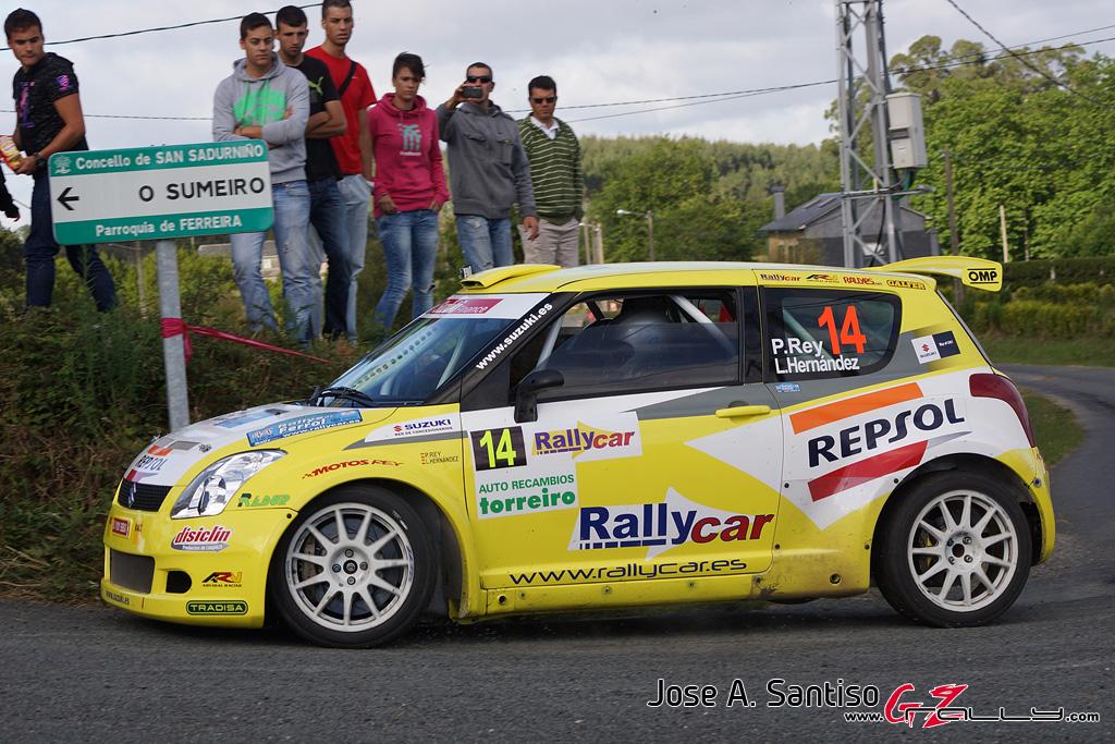 44_rally_de_ferrol_92_20150308_1656349919