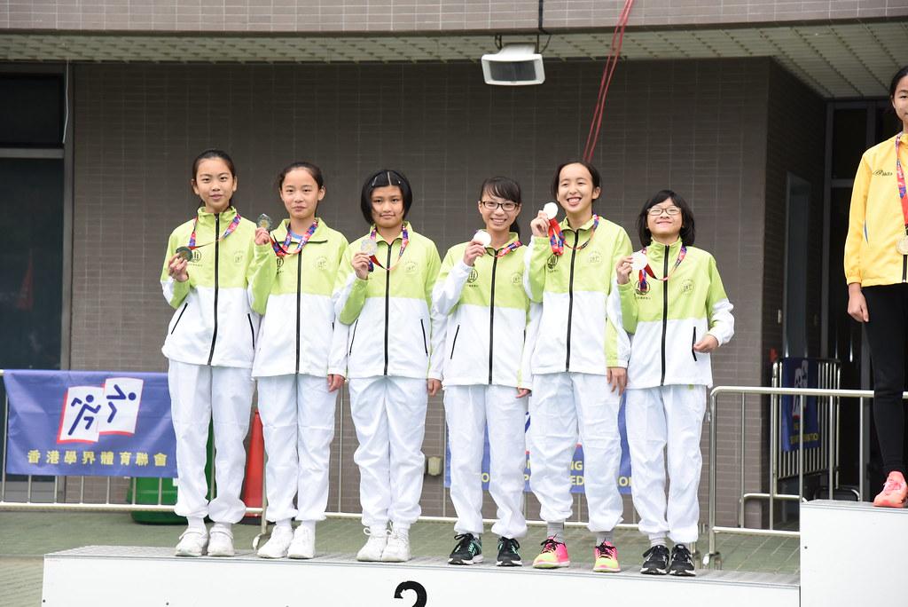 DSC_9308   HKSSF-NT Primary Schools   Flickr
