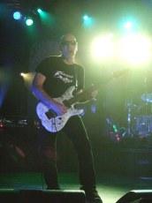 Chickenfoot2009 347
