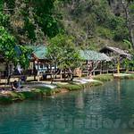 06 Viajefilos en Laos, Vang Vieng  115