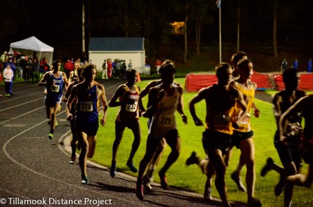 2014 Centennial Invite Distance Races-87