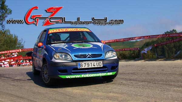 rally_principe_de_asturias_103_20150303_1803744693