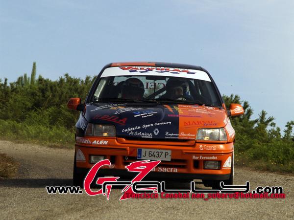 rally_sur_do_condado_179_20150303_1241603990