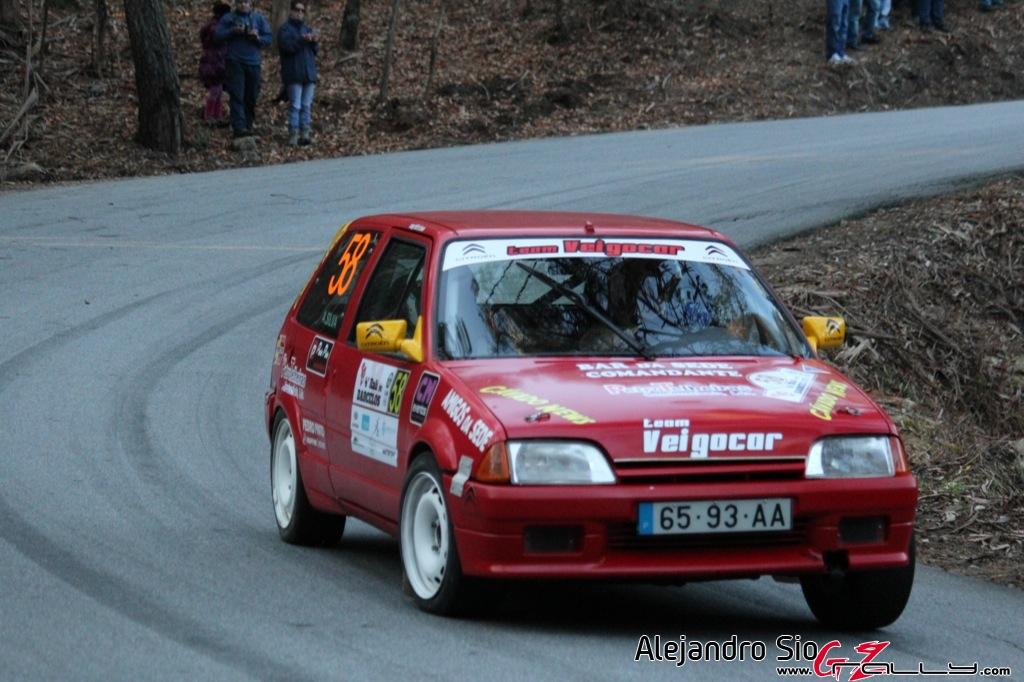 rally_de_barcelos_2012_-_alejandro_sio_22_20150304_2060583460