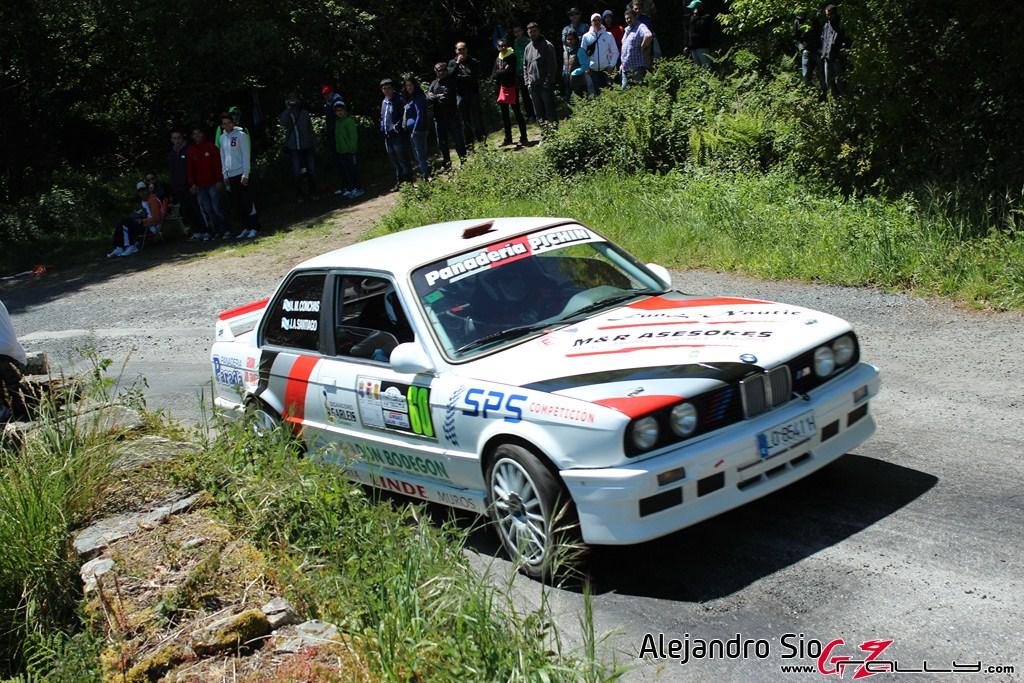 vi_rally_comarca_da_ulloa_220_20150307_2034533875