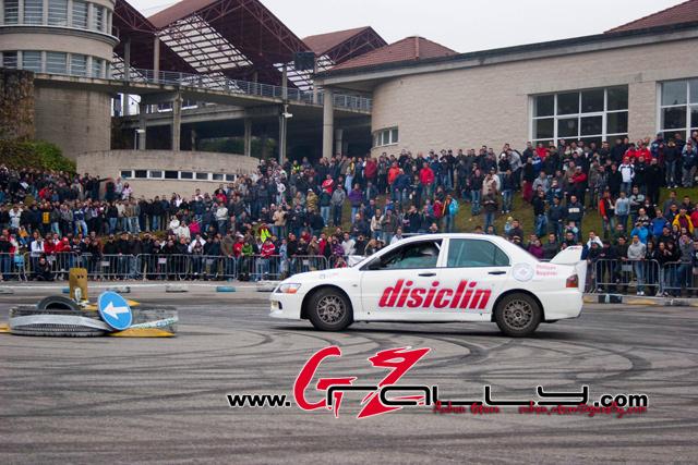 formula_rally_de_lalin_108_20150303_2091765243