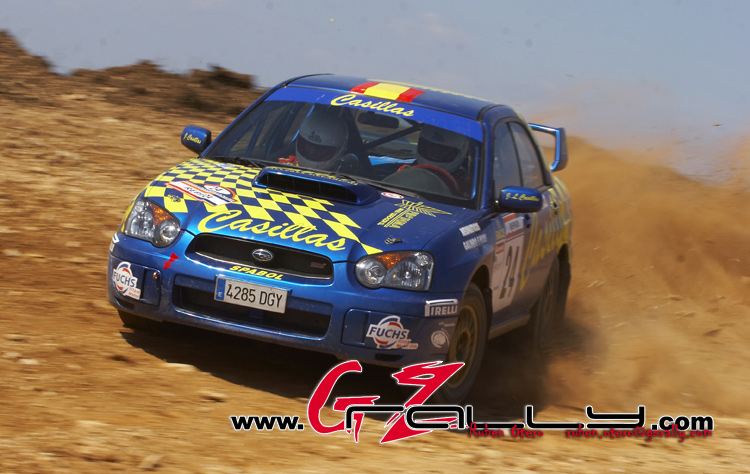 rally_de_ourense_de_tierra_146_20150301_2096382131