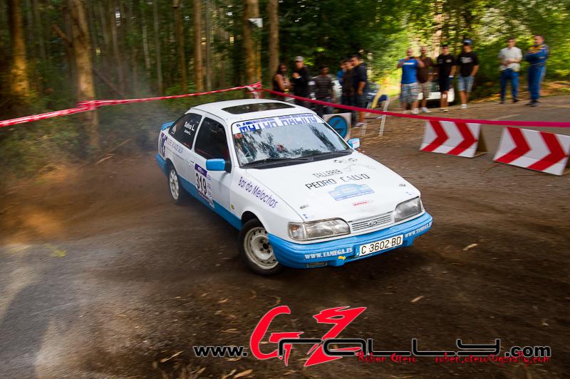 rally_de_ferrol_2011_192_20150304_1527442791