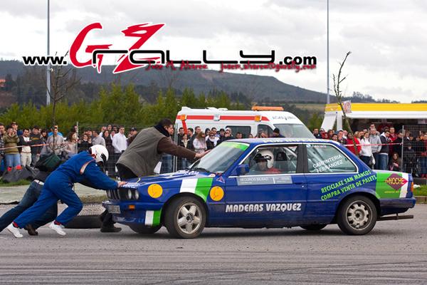rallyshow_de_santiago_17_20150303_2095441253