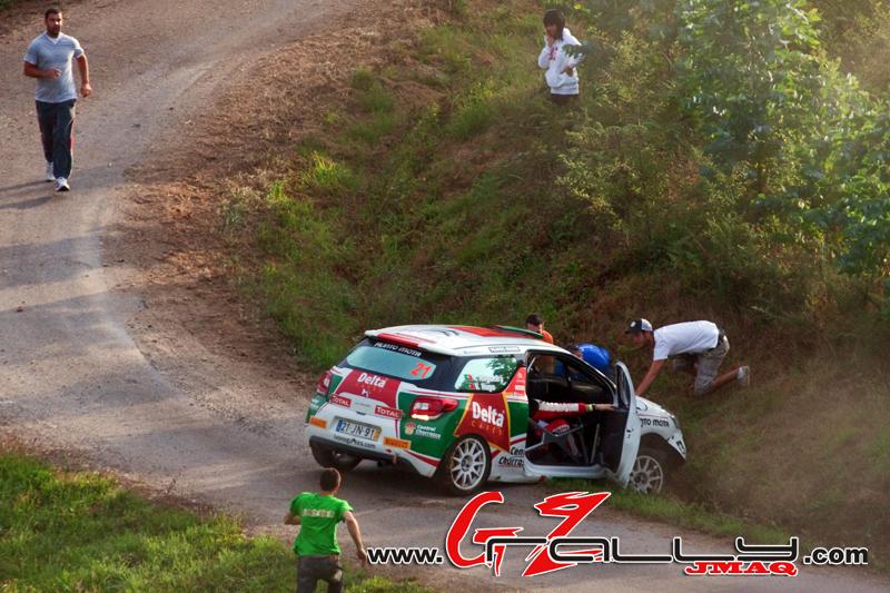 rally_de_ferrol_2011_618_20150304_1413300672