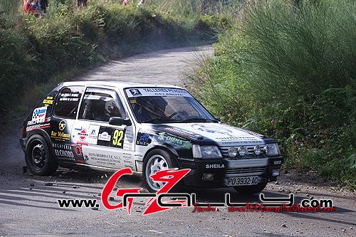 rally_sur_do_condado_138_20150303_1088186602