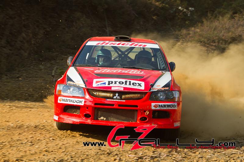 rally_de_tierra_de_touro_2011_107_20150304_1477919936