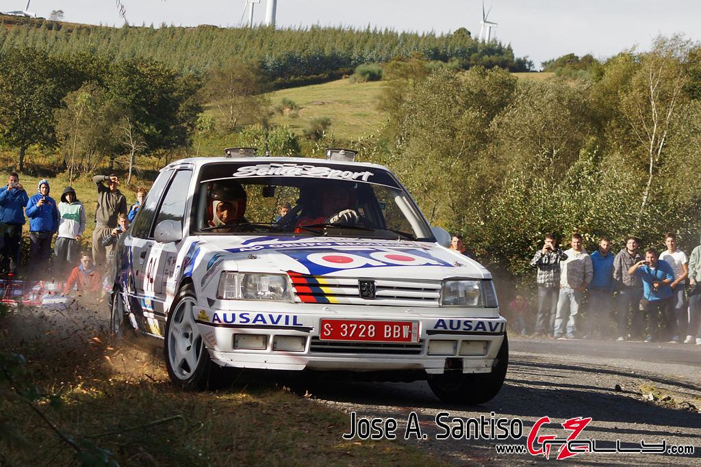 rally_de_galicia_historico_2012_-_jose_a_santiso_155_20150304_1408234961