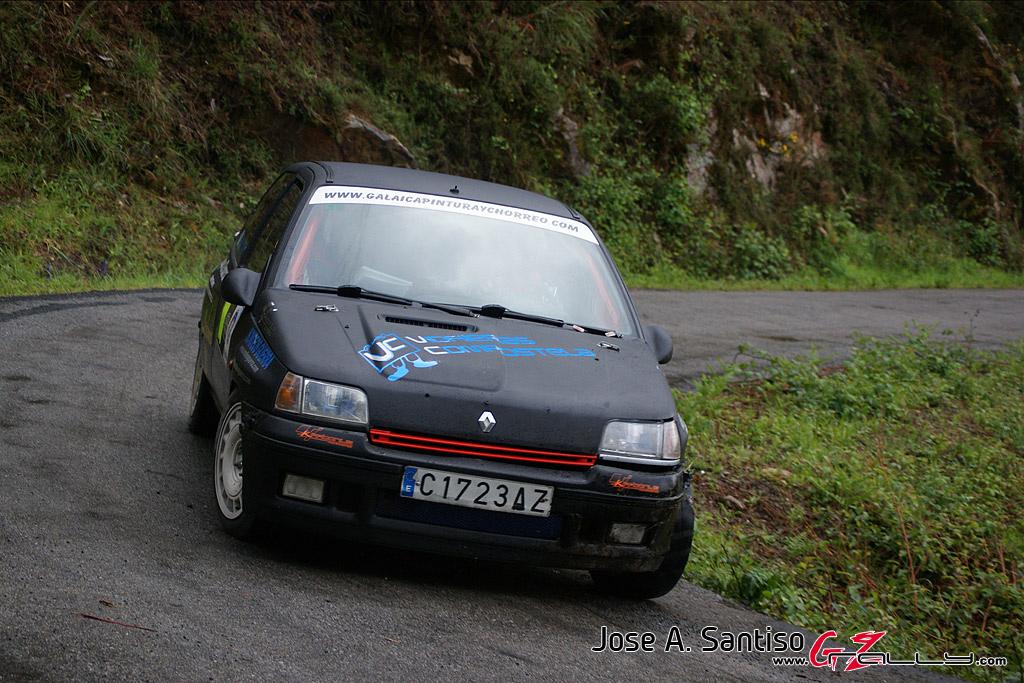 rally_de_noia_2012_-_jose_a_santiso_42_20150304_2095793494