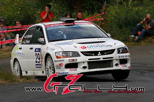 rally_de_ferrol_189_20150302_2041413517