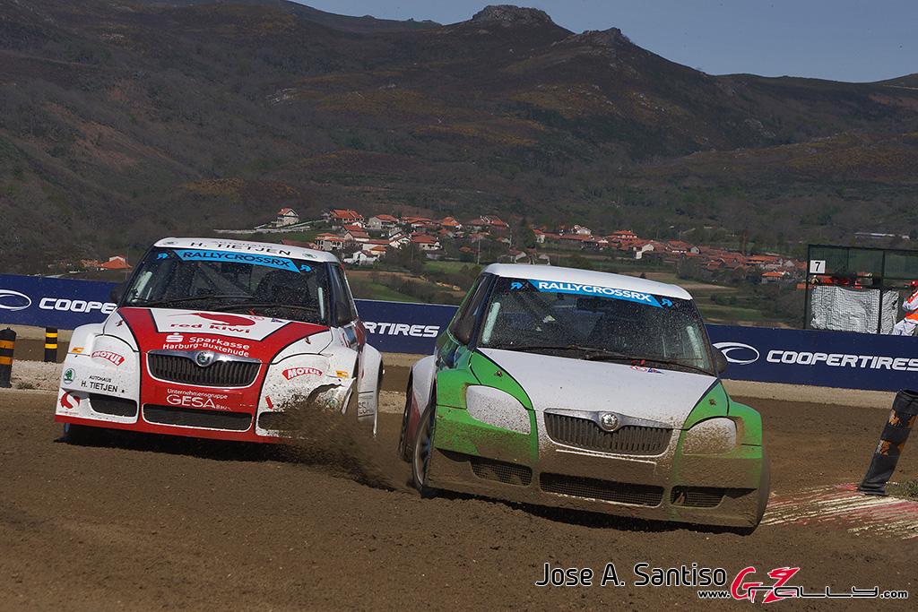 rallycross_de_montalegre_2014_-_jose_a_santiso_8_20150312_1536333473