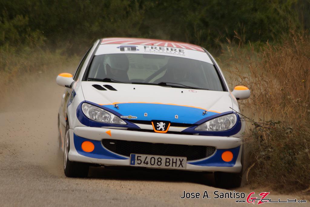 x_rally_sur_do_condado_69_20150307_1761860492