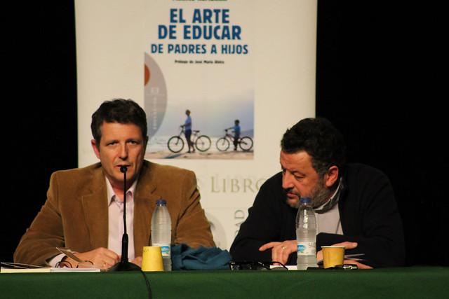 Encuentro con Franco Nembrini