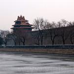 CHINA-2011_0164