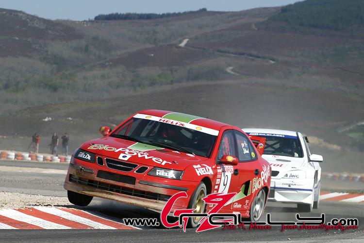 rallycross_montealegre_93_20150302_1431940089