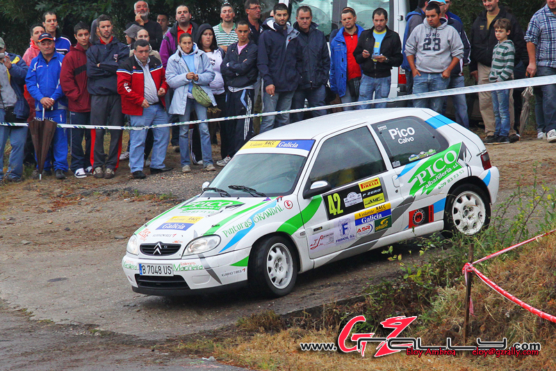 rally_sur_do_condado_2011_373_20150304_1947034952