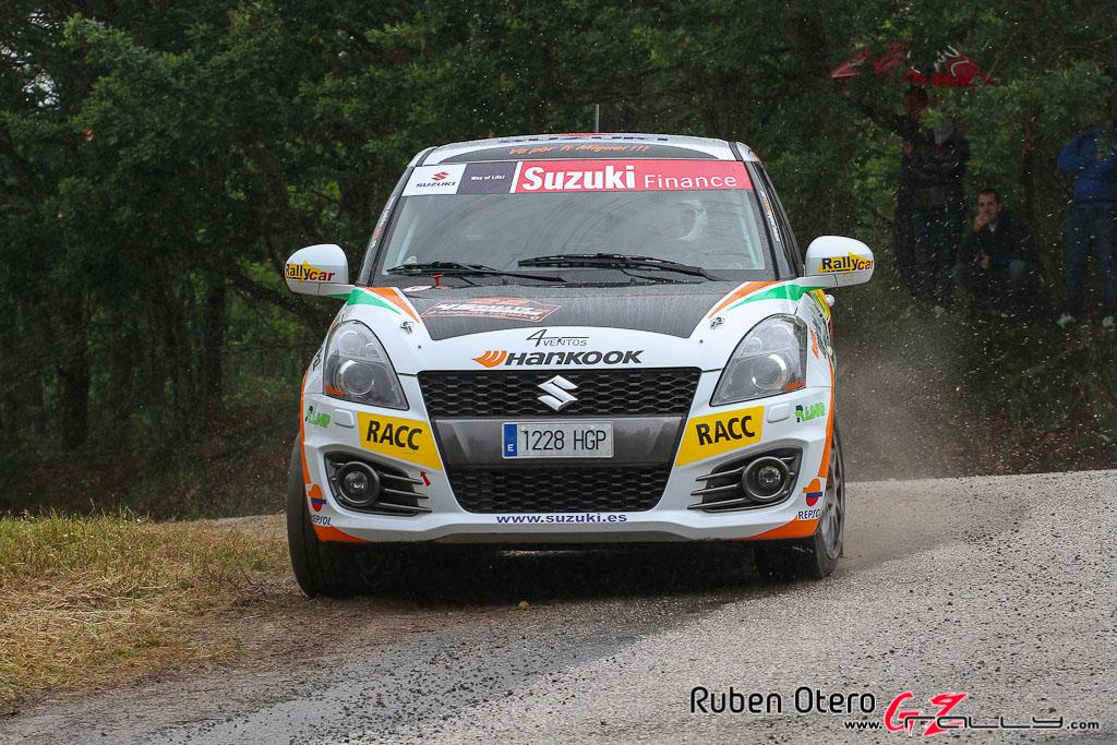 rally_de_ourense_2012_-_ruben_otero_92_20150304_1625464427