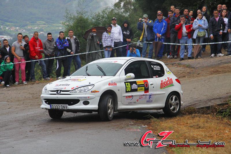 rally_sur_do_condado_2011_108_20150304_1684353667