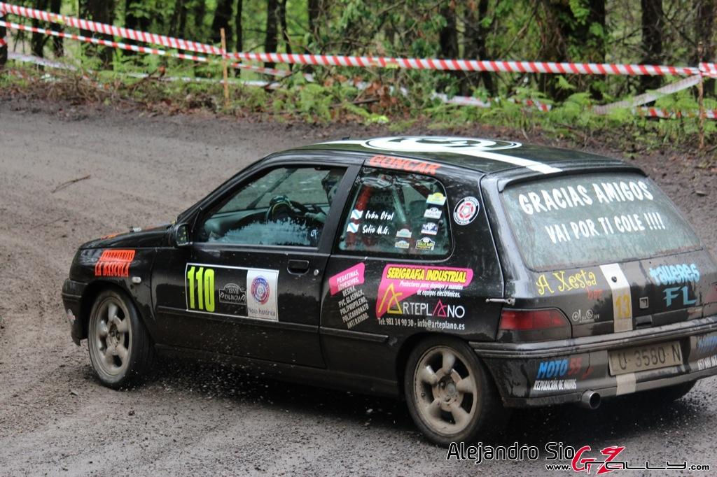 rally_de_noia_2012_-_alejandro_sio_250_20150304_1972688889