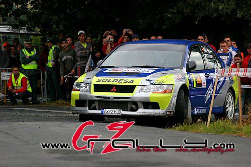 rally_comarca_da_ulloa_210_20150302_1755286409
