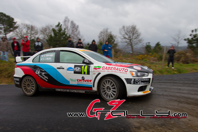rally_do_cocido_2011_119_20150304_1058840884