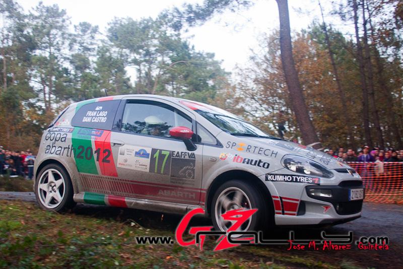 rally_do_botafumeiro_2011_3_20150304_1996657819