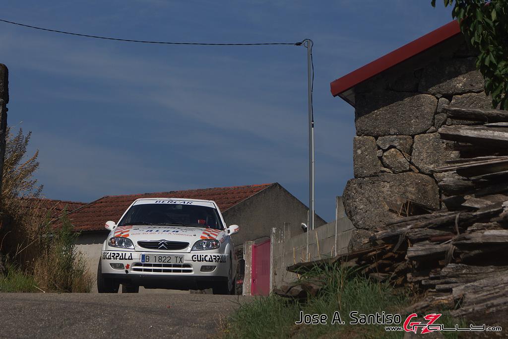x_rally_sur_do_condado_197_20150307_1070536509