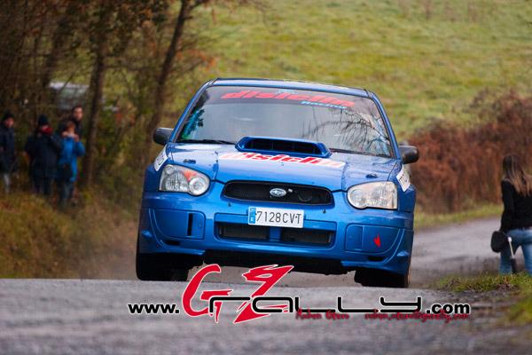 rally_comarca_da_ulloa_91_20150303_1199540442
