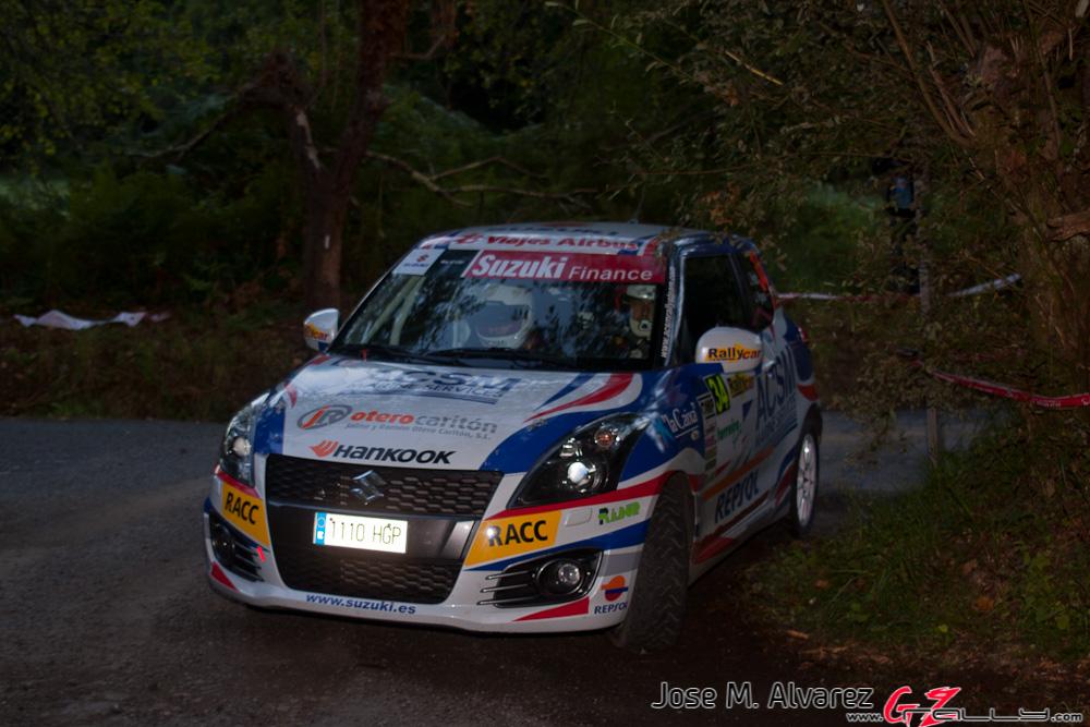 rally_de_ferrol_2012_-_jose_m_alvarez_40_20150304_1799350099