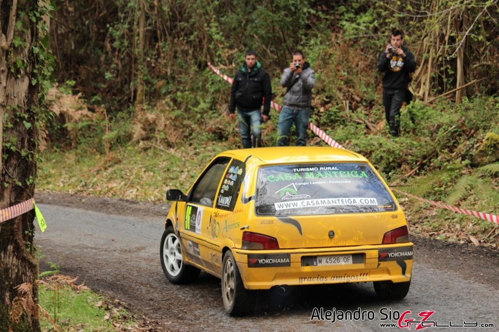 rally_de_noia_2012_-_alejandro_sio_110_20150304_1459398116