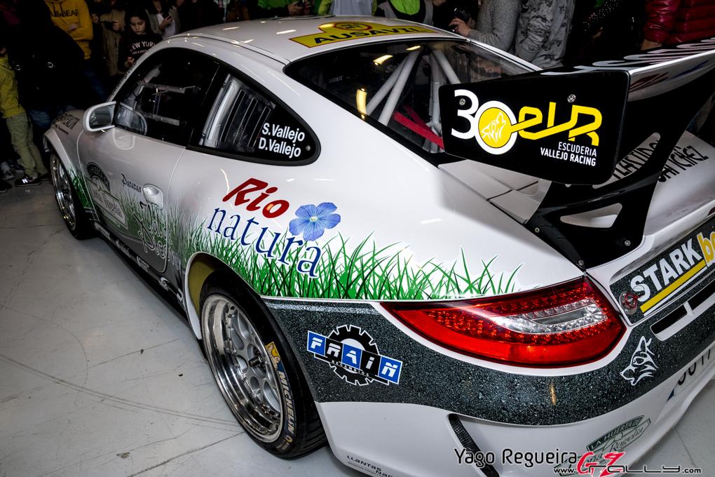 presentacion_vallejo_racing_2_20150408_1739388021