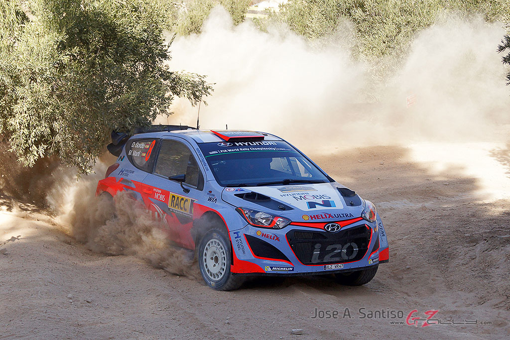 rally_de_cataluna_2015_247_20151206_1220538942
