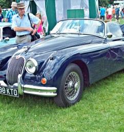 robertknight16 58 jaguar xk150 dhc 1961 by robertknight16 [ 1024 x 768 Pixel ]