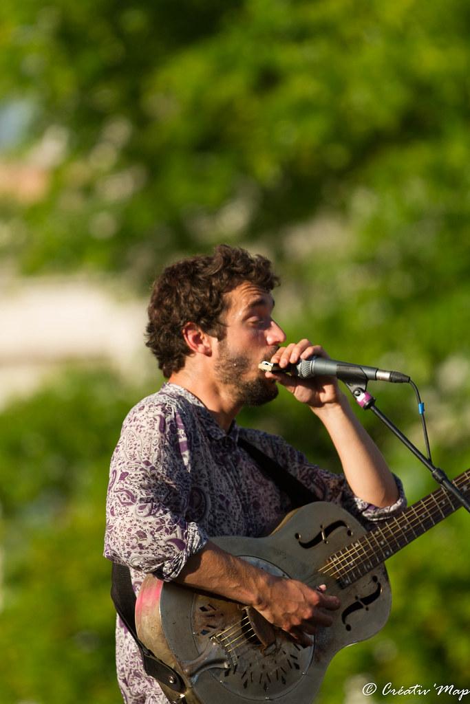 Concert Fete De La Musique 2016 : concert, musique, Fête, Musique, Tonio, Flickr