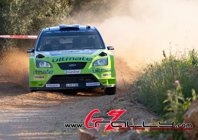 rally_de_portugla_wrc_216_20150302_1047594721