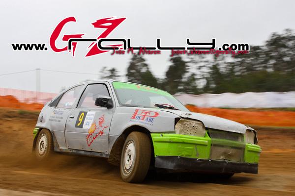 autocross_bergantinos_201_20150303_1597345931
