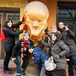 CHINA-2011_1207