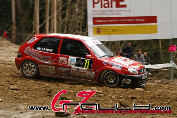 rally_de_noia_2009_122_20150303_1488995939