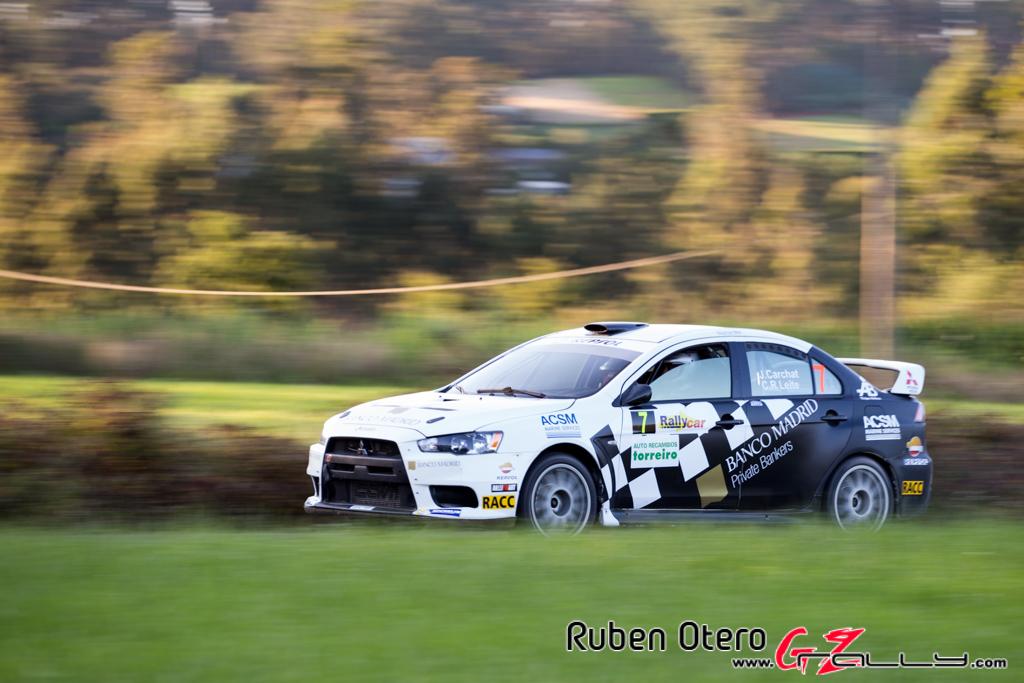 rally_de_ferrol_2014_-_ruben_otero_103_20150312_1616497522