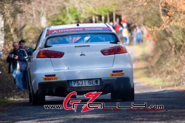 rally_comarca_da_ulloa_313_20150303_1714421776