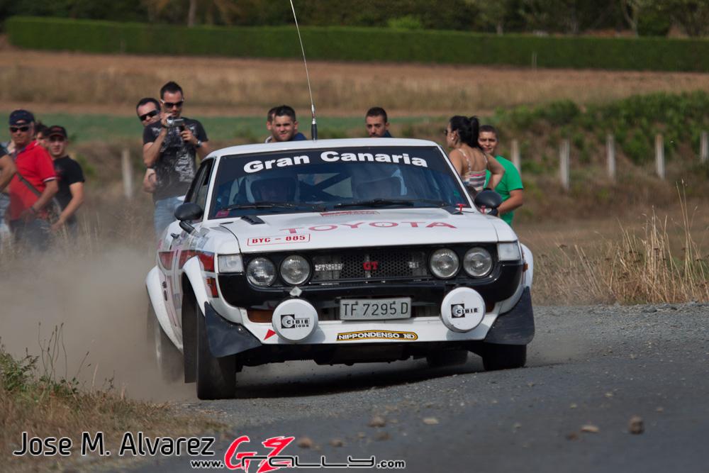 rally_de_galicia_historico_2012_-_jose_m_alvarez_70_20150304_1184060576
