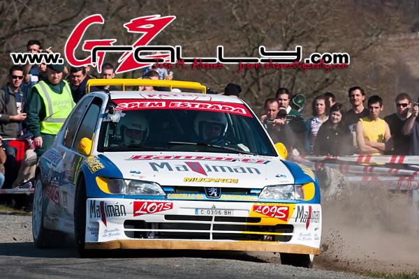 rally_comarca_da_ulloa_373_20150303_1938960688