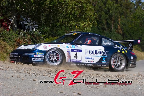 rally_de_ferrol_2009_119_20150303_1350419412