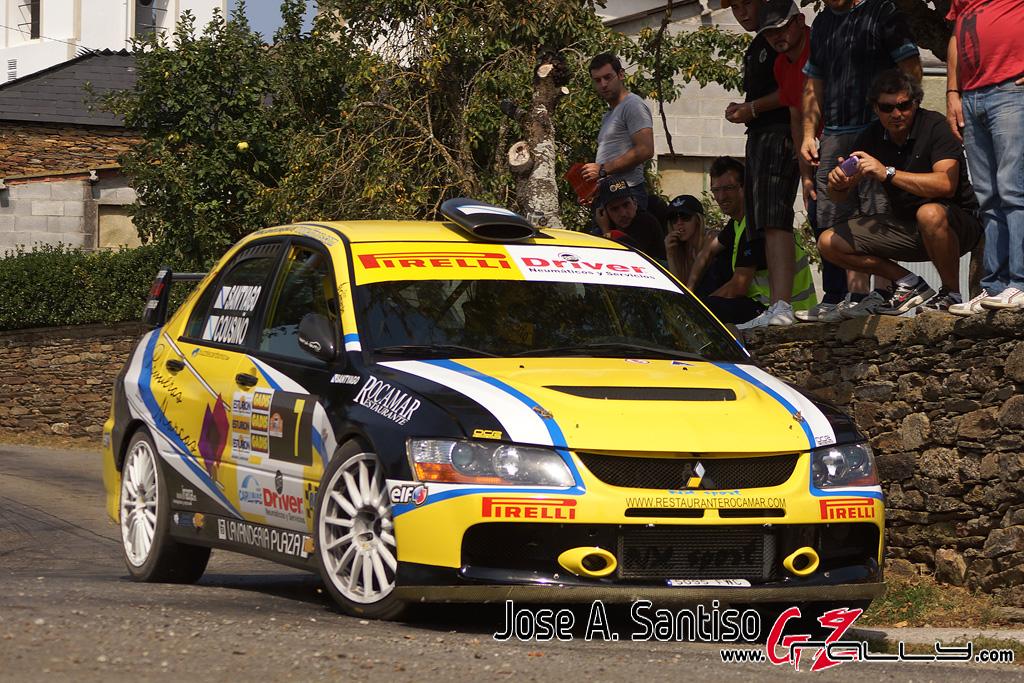 rally_san_froilan_2012_-_jose_a_santiso_10_20150304_1059651751