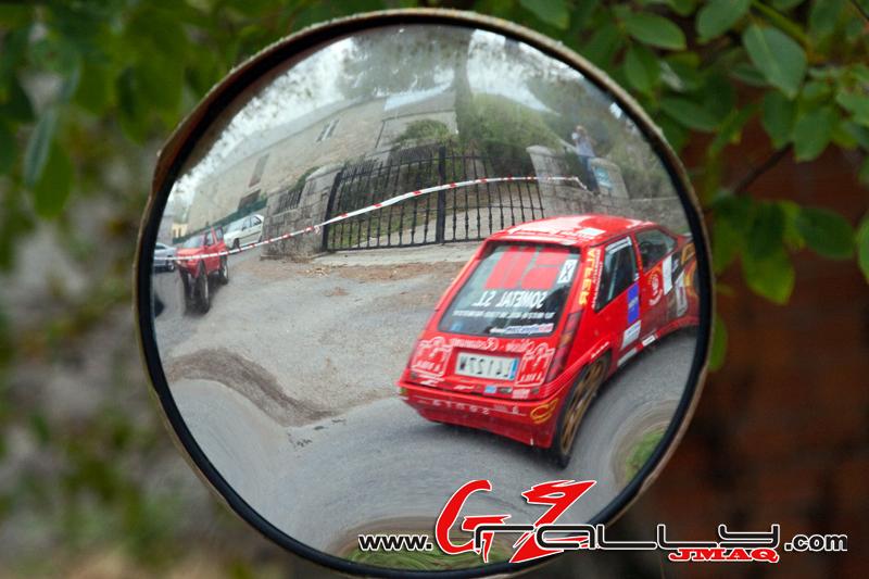 rally_san_froilan_2011_183_20150304_1827933328